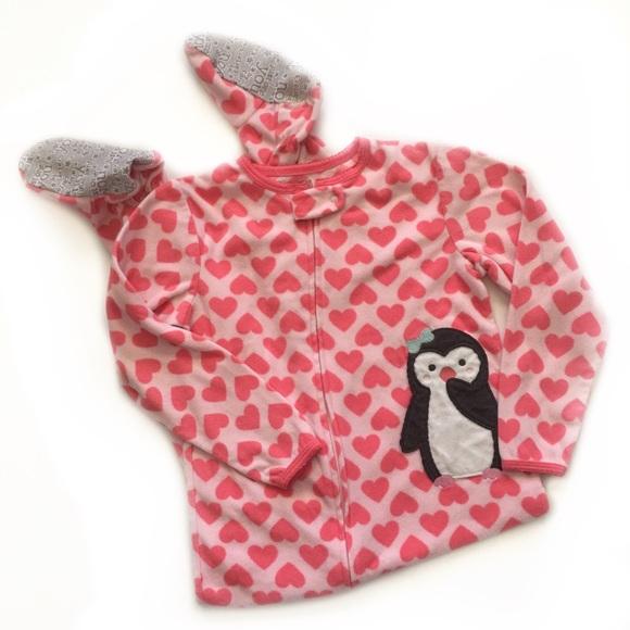 e3ac881a3a8f child of mine Pajamas